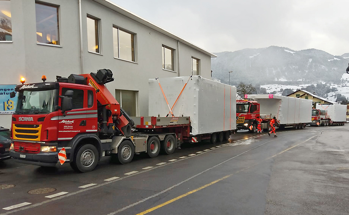 https://www.abaecherli-transport.ch/wp-content/uploads/2020/02/IMG-20191113-WA0005_web.jpg
