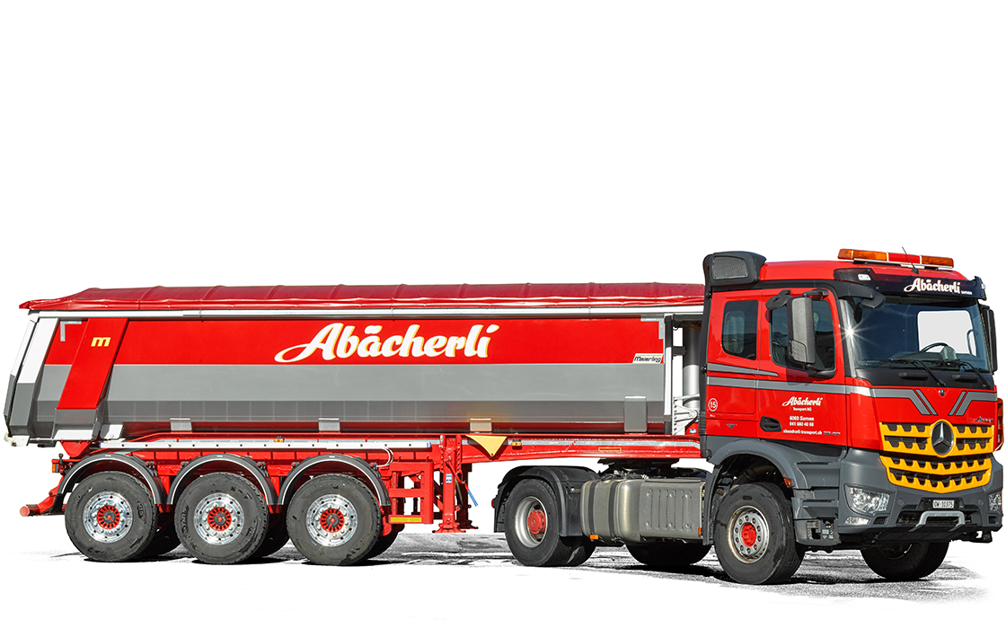 https://www.abaecherli-transport.ch/wp-content/uploads/2020/02/W15_805_web.jpg