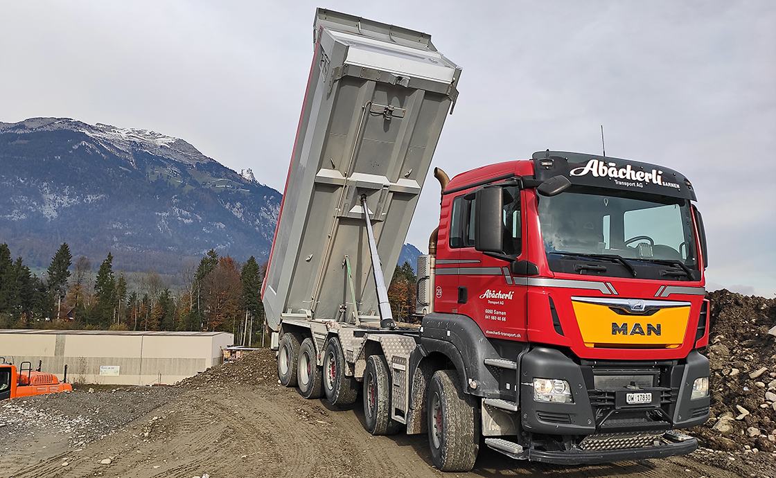 https://www.abaecherli-transport.ch/wp-content/uploads/2020/02/g4wef_web-1.jpg