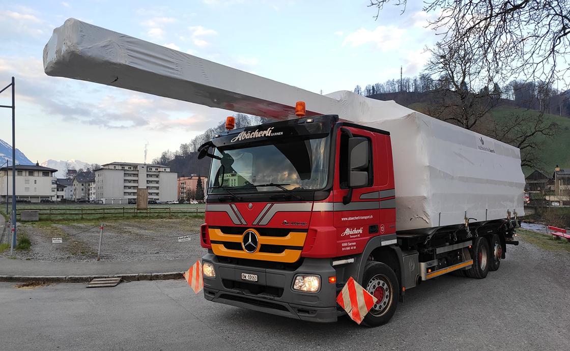 https://www.abaecherli-transport.ch/wp-content/uploads/2020/02/pritschenwagen.jpg