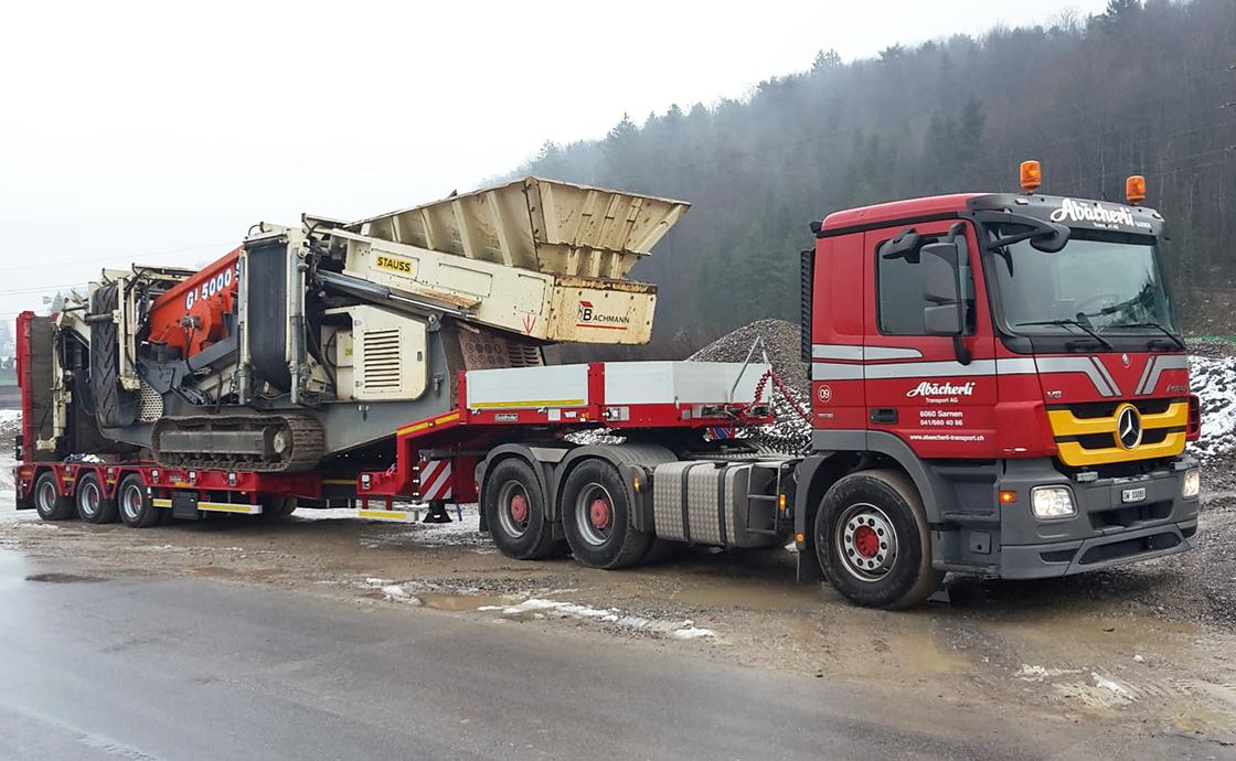 https://www.abaecherli-transport.ch/wp-content/uploads/2020/02/rampenaufliegermitbrecher_web.jpg