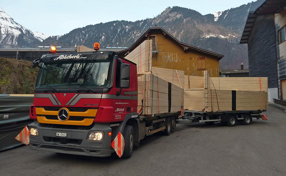 https://www.abaecherli-transport.ch/wp-content/uploads/2020/02/wg13_web.jpg